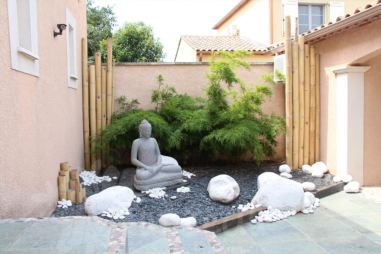 jardin minral - Jardin Mineral