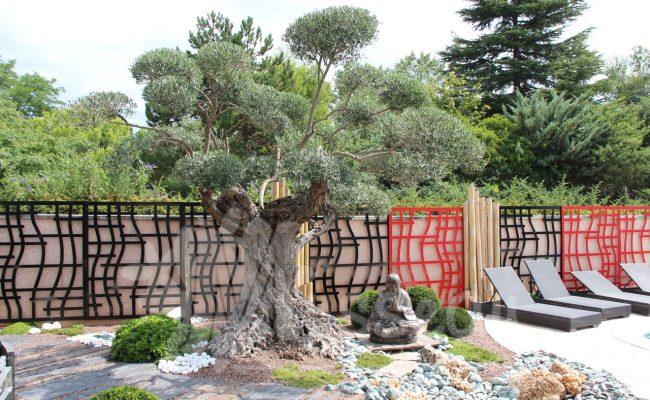 cloture_jardin_lattes3