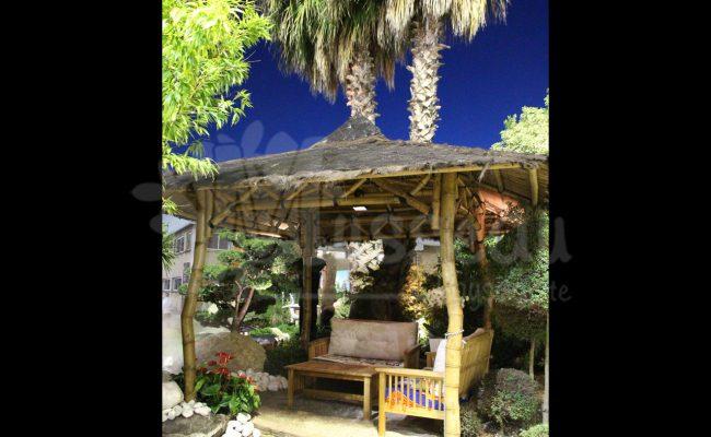 decors-jardin-montpellier