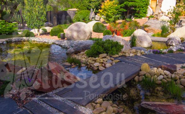 jardin-aquatique-montpellier-3